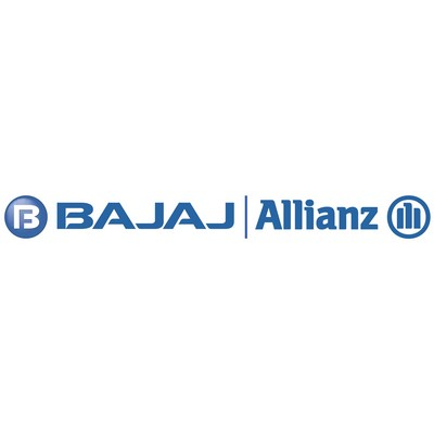 Bajaj Allianz Life Insurance Logo [EPS File]