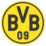Borussia Dortmund Logo [EPS File]