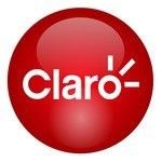 Claro Logo Vector [EPS File]