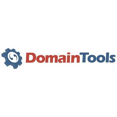 DomainTools.com Logo [EPS File]