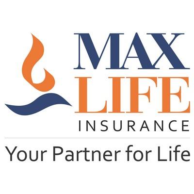 Max Life Insurance Logo [EPS File]