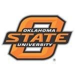 OSU – Oklahoma State University Logo [EPS File]
