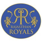 Rajasthan Royals Logo Vector [EPS File]