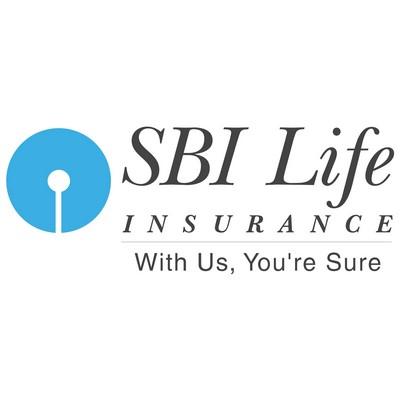 SBI Life Insurance Logo [EPS File]