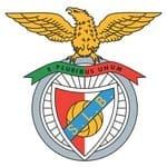 SL Benfica Logo [EPS File]