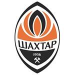 Schachtar Donezk Logo [EPS File]