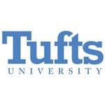 Tufts University Logo [EPS File]