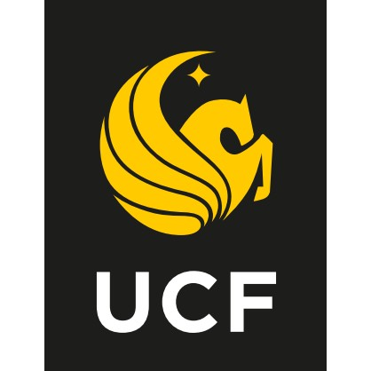 UCF – University of Central Florida Logo [EPS File]