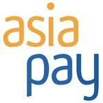 AsiaPay Logo [EPS File]