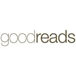 Goodreads Logo [EPS File]