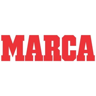 Marca Logo [EPS File]