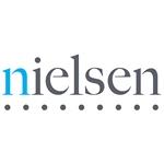 Nielsen Logo [EPS File]