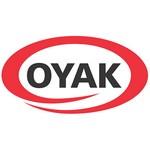 OYAK – Ordu Yardımlaşma Kurumu Vektörel Logosu [EPS File]