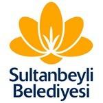 Sultanbeyli Belediyesi (İstanbul) Logo [2 EPS File]
