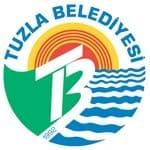 Tuzla Belediyesi (İstanbul) Logo [EPS File]