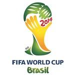 2014 FIFA World Cup Logo [PDF – FIFA Brasil 2014]