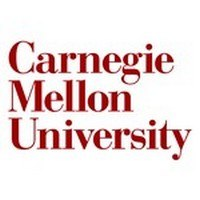 CMU Logo and Seal [Carnegie Mellon University]