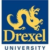 Drexel University Logo