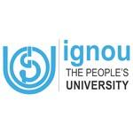 IGNOU Logo (Indira Gandhi National Open University)