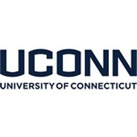 UConn Logo&Seal [University of Connecticut]