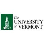 UWM Logo [University of Vermont]