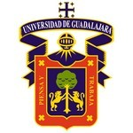UDG – University of Guadalajara Logo