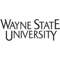 WSU Logo [Wayne State University]