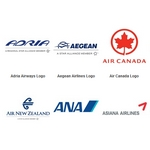Airline Logos [Airways – 63 Logo]