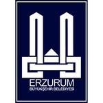 Erzurum Büyükşehir Belediyesi Logo