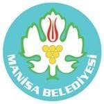 Manisa Büyükşehir Belediyesi Logo