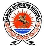 Samsun Büyükşehir Belediyesi Logo