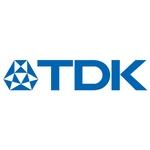 TDK Logo [EPS]