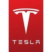 Tesla Logo [Motors]