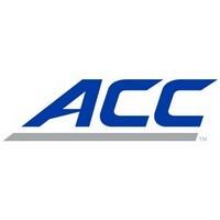 ACC Logo [Atlantic Coast Conference]