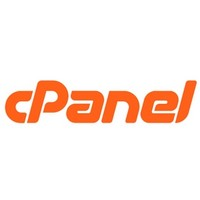 Cpanel Logo [PDF File]