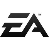 EA Logo (Electronic Arts – PDF)