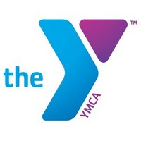 YMCA Logo [Young Men's Christian Association]
