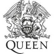 Queen Logo – Hadrianus Arms [PDF]