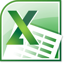 Microsoft Office 2010 IconPack 256×256 [PNG Files]
