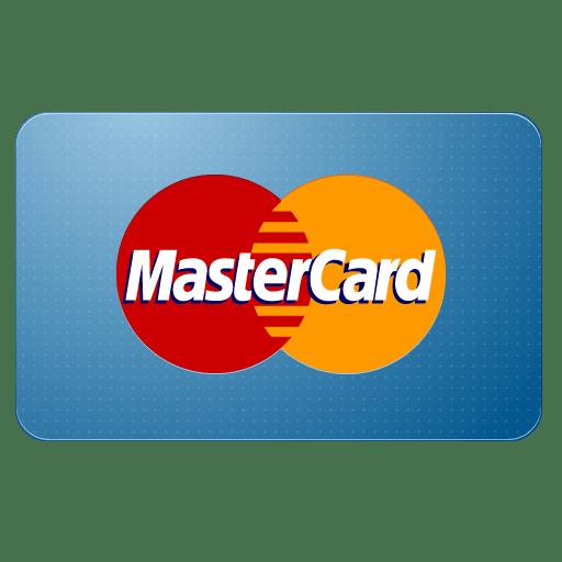 International Credit Card 512×512 [PNG Files]
