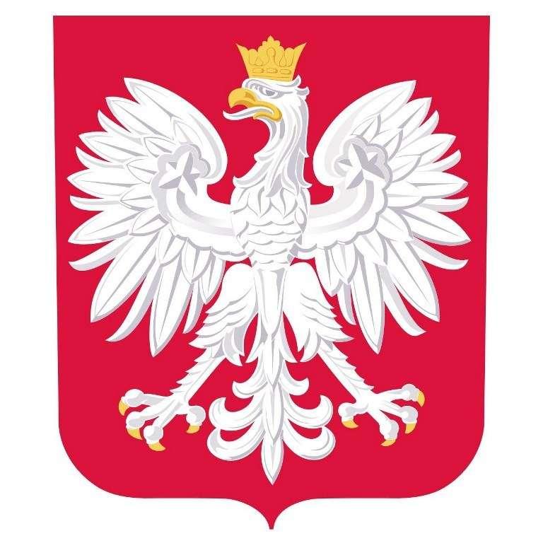 poland flag and emblem polish png free downloads logo brand emblems