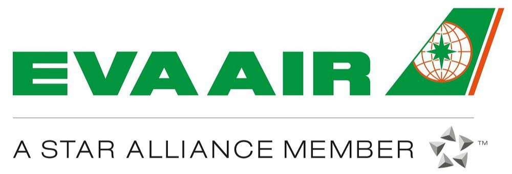 Eva Air Logo Png Free Downloads Logo Brand Emblems