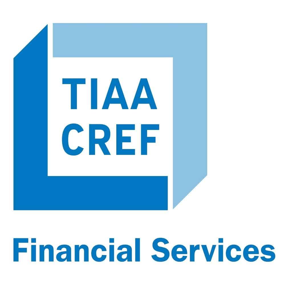 Tiaa Cref Life Insurance Quote Awesome Tiaa Cref Life Insurance Quote